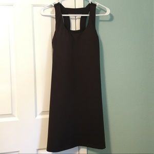 ATHLETICA DRESS W/ Built In Bra,EXCELLENT USED CON
